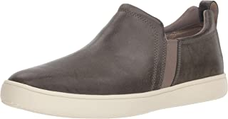 ROCKPORT Mens Colle Twin Gore