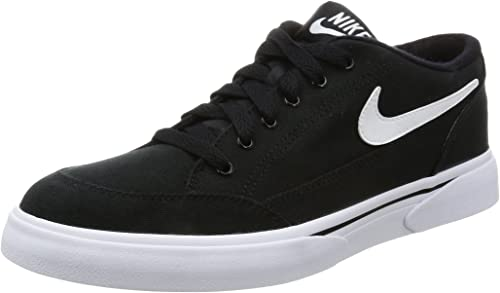 Nike GTS '16 Txt, Chaussures de Sport Homme