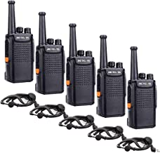Best frs radios for sale Reviews