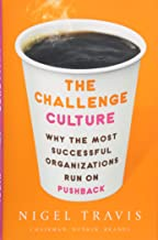 Best the challenge culture book Reviews