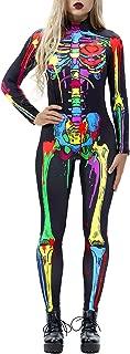 Best skeletor cosplay costume Reviews