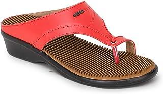 Senorita (from Liberty) Girl's D1-52 Fashion Slippers