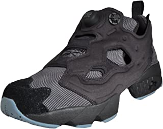 Reebok Instapump Fury Mtp Mens Running Trainers Sneakers