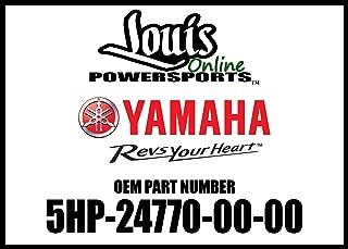 02 Yamaha TTR 125L 125 L Big Wheel used Seat Body Cover Pan Foam 5HP-24770-00-00