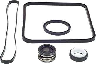 hayward pool pump lid gasket