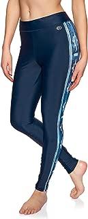 Womens Yardage Surf Trousers Blue WLY8YW
