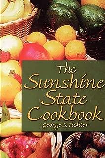 The Sunshine State Cookbook
