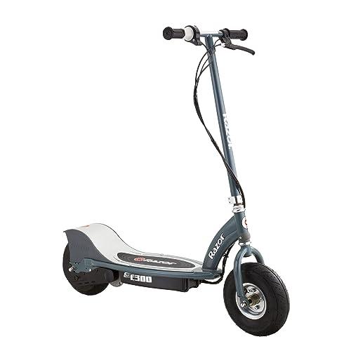 Motor Scooters: Amazon com