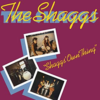 Shaggs' Own Thing