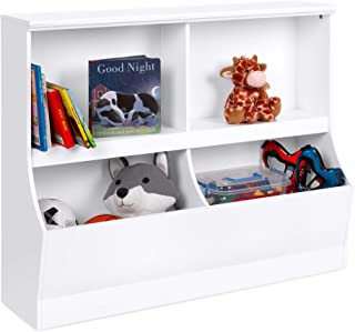 Best kids toy and book storage Reviews