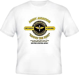 ARMY AVIATION FORT RUCKER ALABAMA