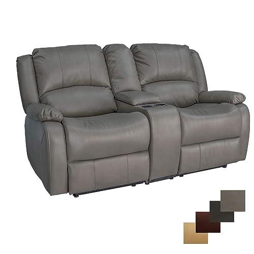 Super Rv Recliner Furniture For Motorhomes Amazon Com Evergreenethics Interior Chair Design Evergreenethicsorg