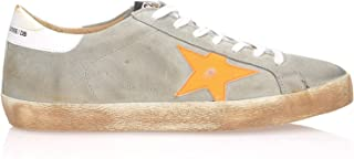 golden goose mens shoes