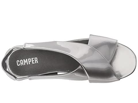 K200066 Balloon Camper Camper Balloon Grey Medium ZqvfHK