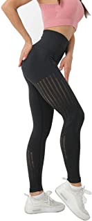 Auu Leggings
