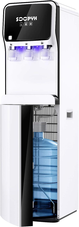 SOOPYK Dispenser