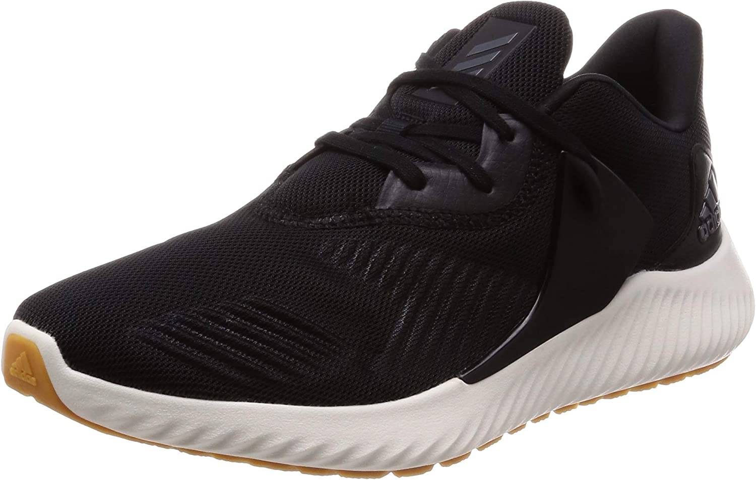 Adidas Men's Alphabounce Rc 2 M Running shoes