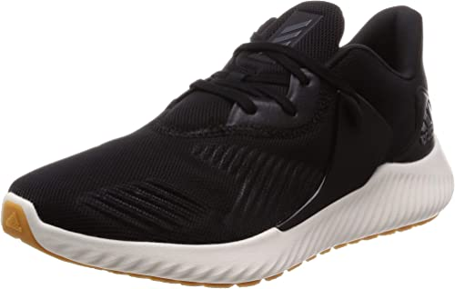 Adidas Alphabounce Rc Rc Rc 2 M M, Chaussures de Fitness Homme 6e6