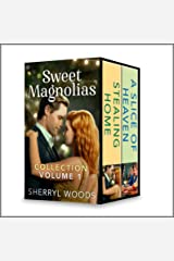 Sweet Magnolias Collection Volume 1: An Anthology (A Sweet Magnolias Novel) Kindle Edition