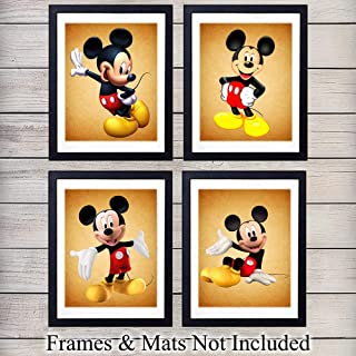 Best disney fine art for sale Reviews