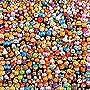 Ceaco Disney Tsum Tsum Plastic Puzzle (300 Oversized Pieces)