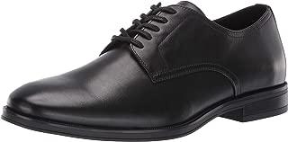 Giày cao cấp nam – Men's Wilbur Oxford