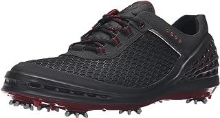 ECCO s 男士 Golf Cage 鞋