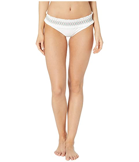 Tory Burch Swimwear Costa Hipster