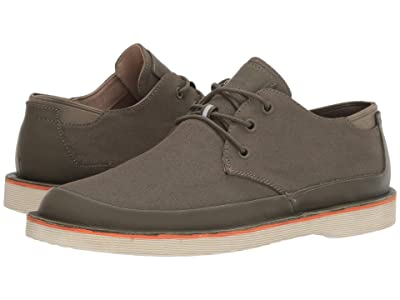 Camper Morrys (Medium Green) Men