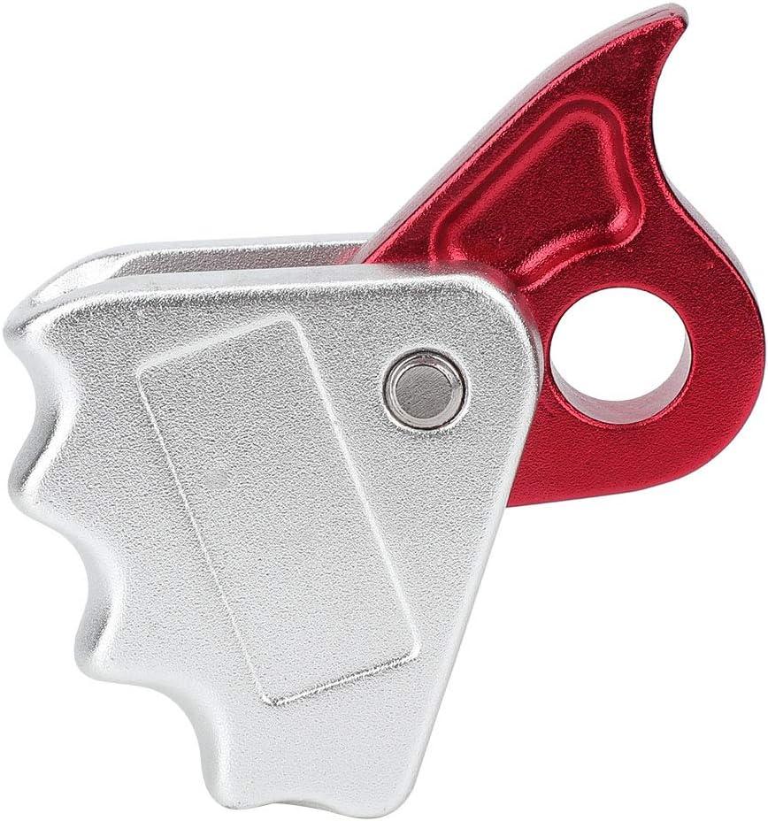 Portable Auto Lock Fall Max 87% OFF Arrester Descend Regular dealer Stop Self-braking Rope