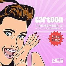 I Remember U