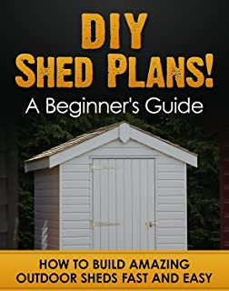Best free tool cabinet plans Reviews