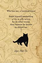 Best the tell tale heart pages Reviews