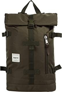 BARTS Mountain Backpack Mochilas escolares Unisex Adulto