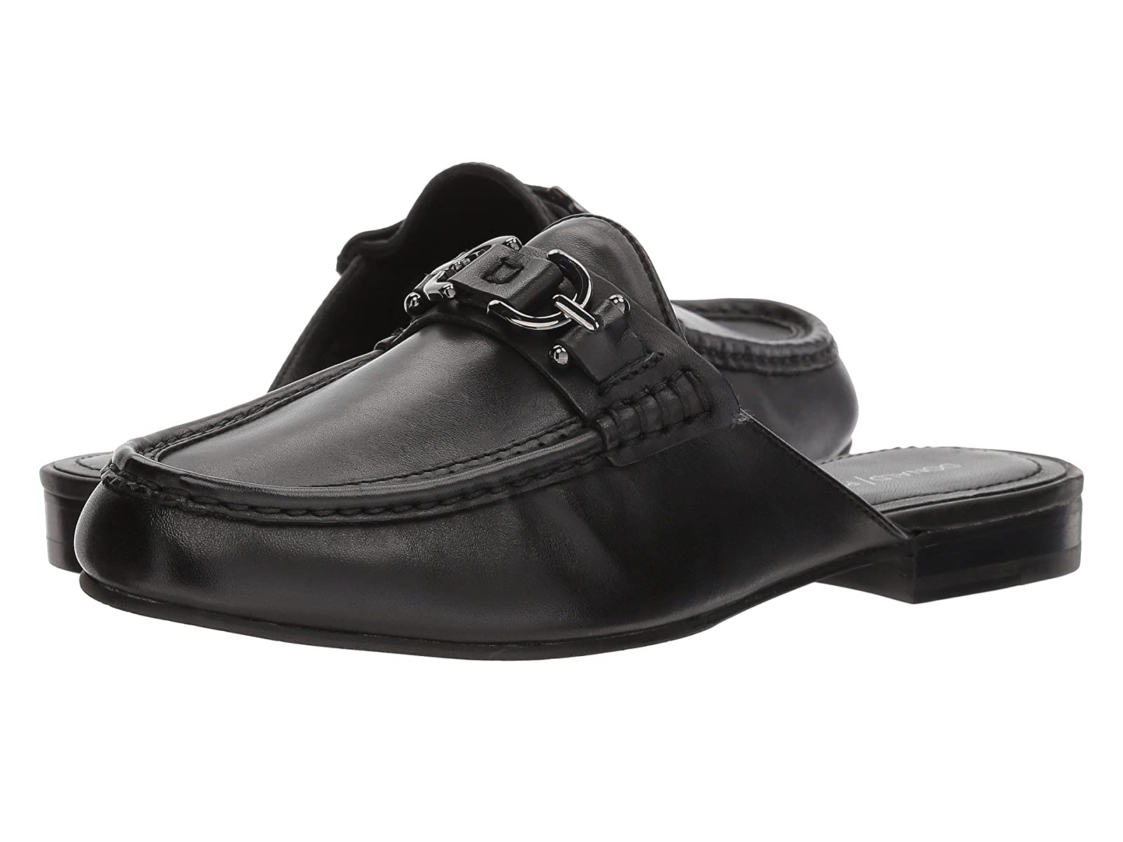 Donald J Pliner SylviCheap and distinctive eye-catching shoes