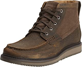 Lookout Chukka Boot