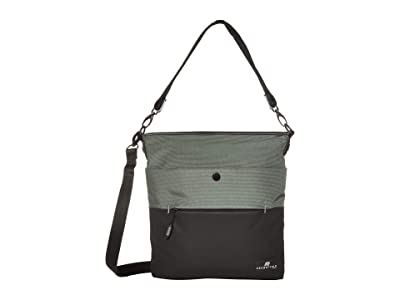 Sherpani Emerson (Loden) Handbags