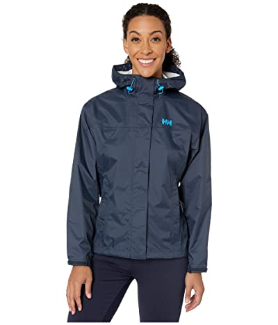 Helly Hansen Loke Jacket (Navy) Women
