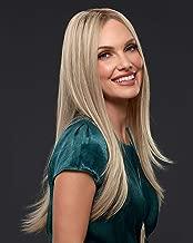 Blake (Exclusive) Lace Front & Monofilament Remy Human Hair Wig By Jon Renau Hh Fs17/101S18