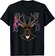 Best stag party antlers Reviews
