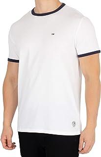 b5896361 Amazon.ae: Tommy Hilfiger - T-Shirts / Tops & Tees: Fashion