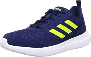 Adidas Men's Glenn M Ngtsky Sneakers