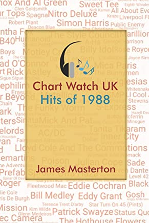 Chart Watch UK - Hits of 1988