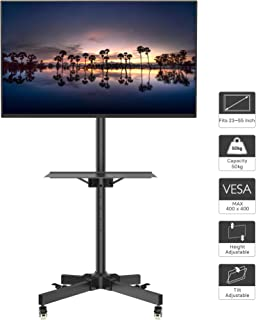 Best led tv trolley Reviews