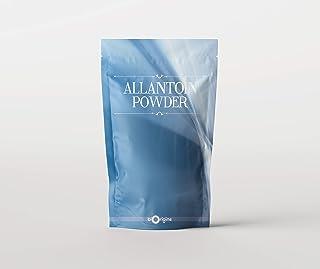 Allantoin Powder 500g