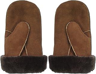images officielles dernière conception Réduction Amazon.fr : moufles - Homme : Vêtements
