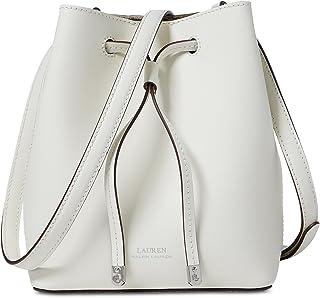 977fbf2651 Amazon.com  Top Brands - Crossbody Bags   Handbags   Wallets ...