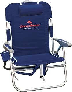 Best tommy bahama big boy beach chair Reviews