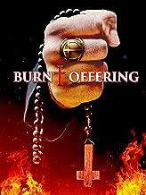 Best burnt offering 2018 Reviews