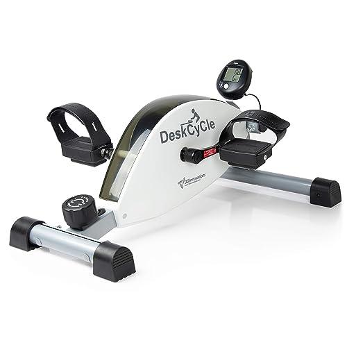 Desk Workout Amazon Com